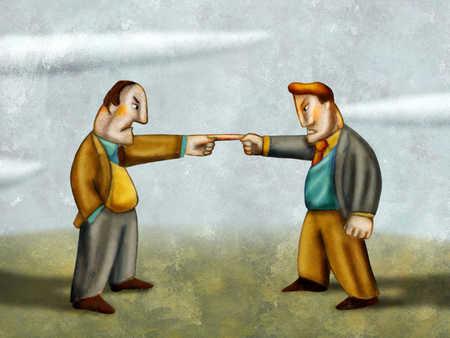 McKinsey Bain BCG consulting pro contra